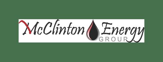 McClinton Energy Group