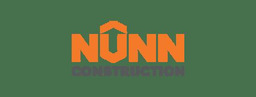 Nunn Construction