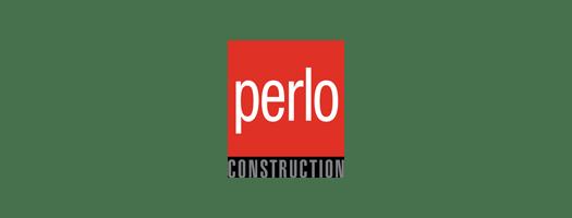 Perlo Construction