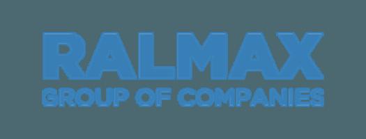 Ralmax Contracting