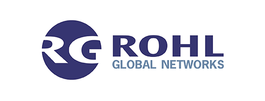 Rohl Enterprises