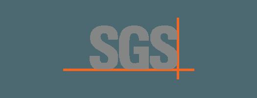 SGS Canada