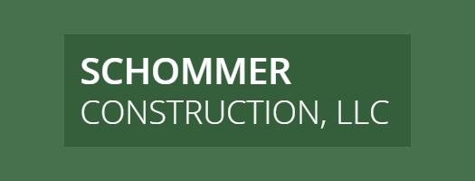 Schommer Construction