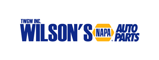 TWGW Wilson's NAPA