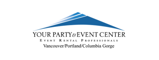 Your Party & Event Center