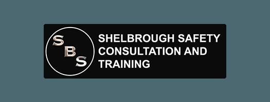 ShelBrough Safety