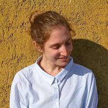 Anna Dot