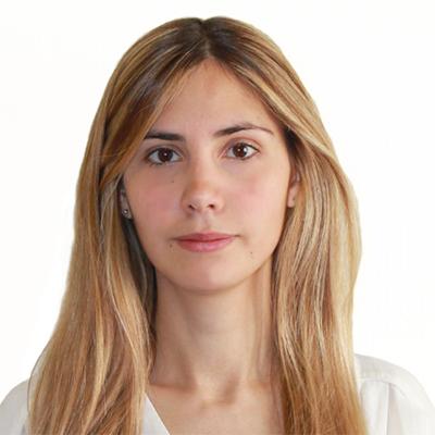 Paula Klein