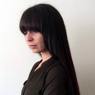 Ana Catarina Pinho