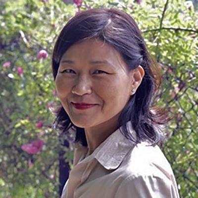 Soko Phay