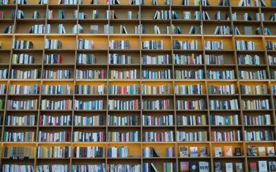 Repositorio de publicaciones sobre archivos 2019