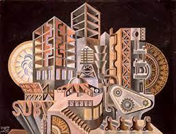 Extensión del Call for Papers Simposio internacional Nueva Babel. Desafíos del mundo plural –