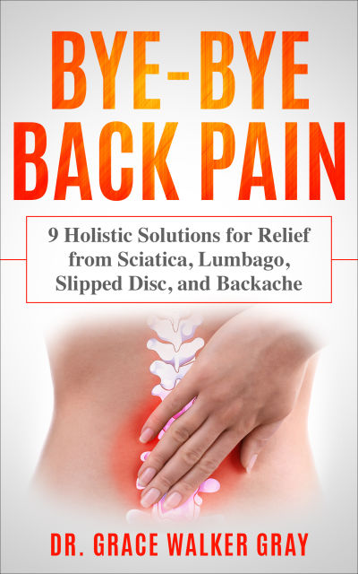 Bye-Bye Back Pain book cover (1)