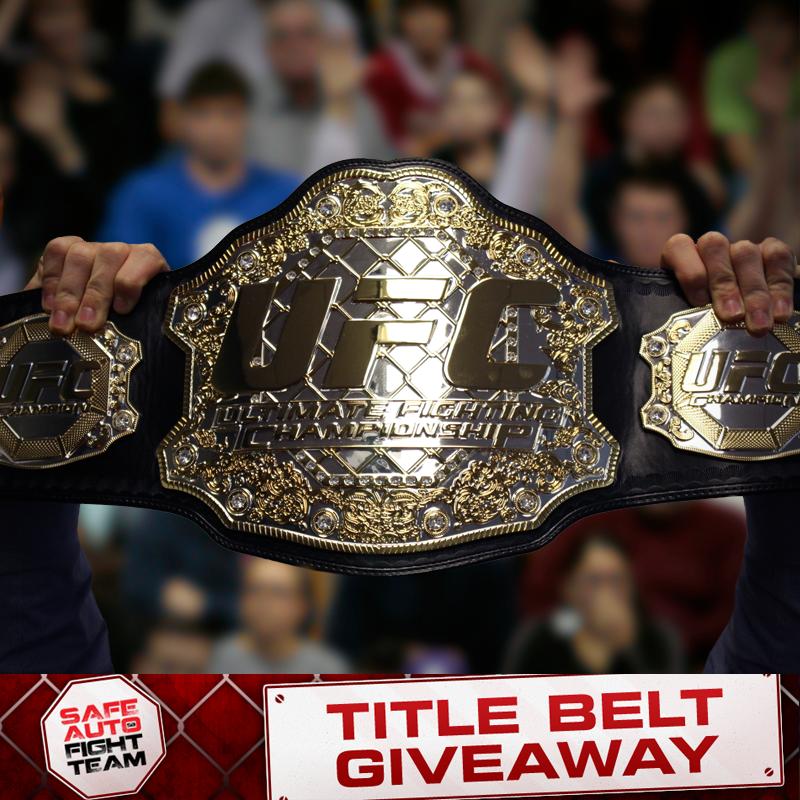 UFC_Replica_Title_Belt