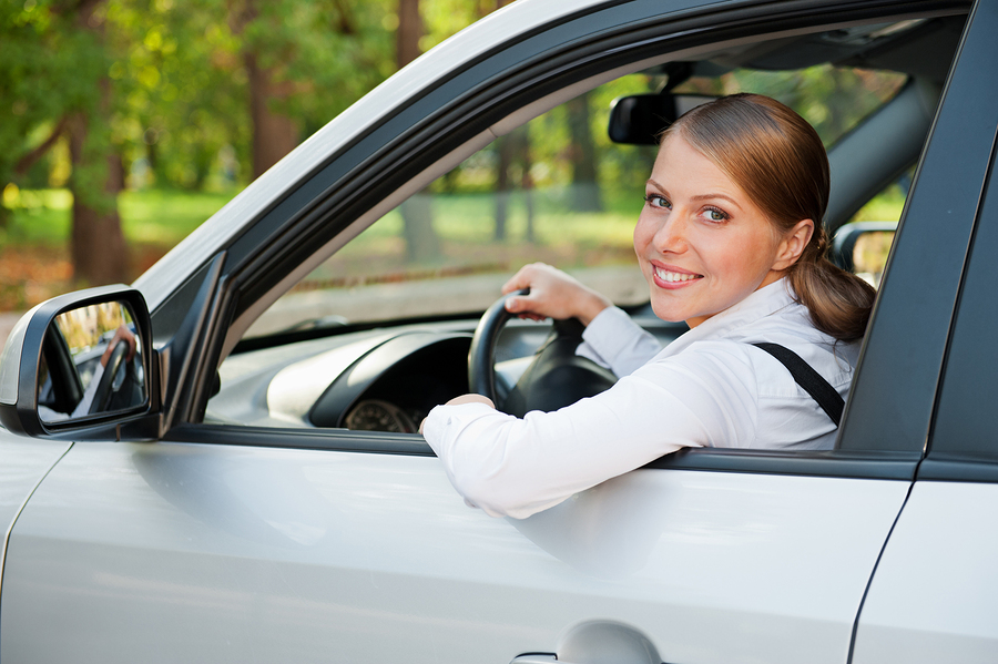 Do You Know the State Minimum Car Insurance Needed in Your State?