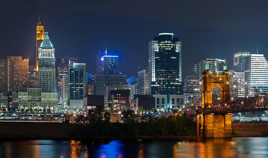 bigstock-Cincinnati-skyline--22912400