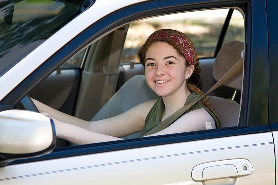 Cheap-teen-auto-insurance