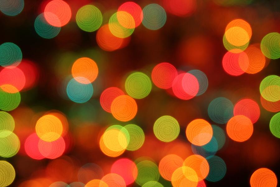 best-holiday-Lights