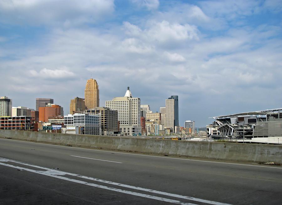 Ohio-Minimum-Limits-Change