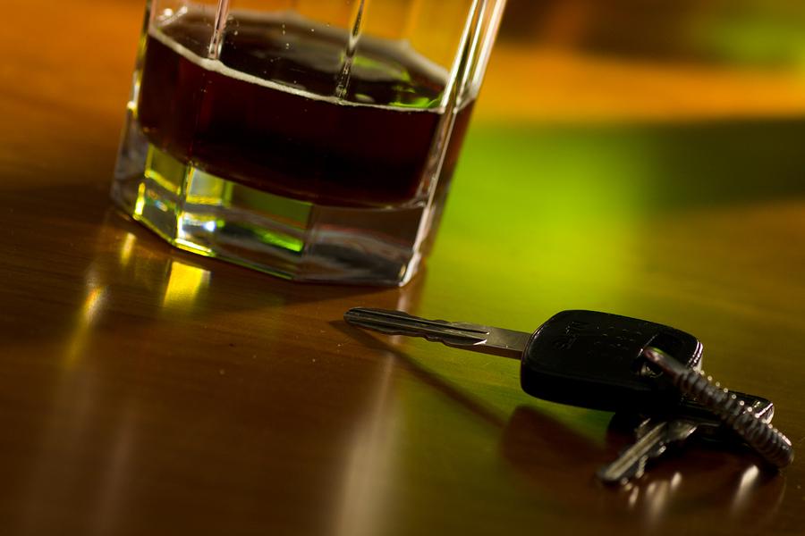 New-Years-Drunk-Driving-Statistics
