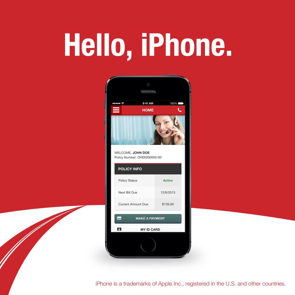 SafeAuto_IPhone_App