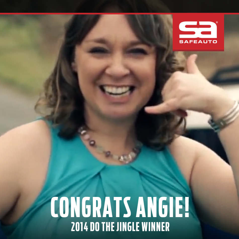 Angie_SafeAuto_Winner
