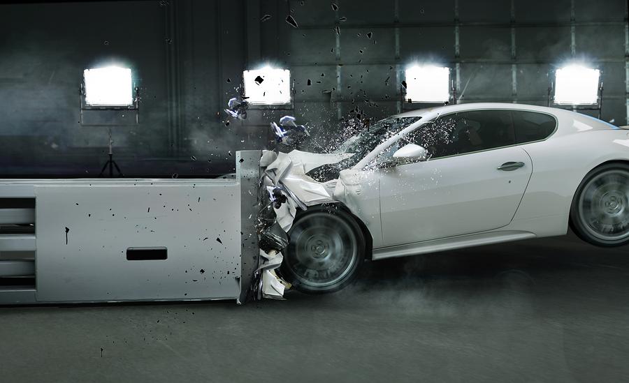 Safest-Cars-In-America