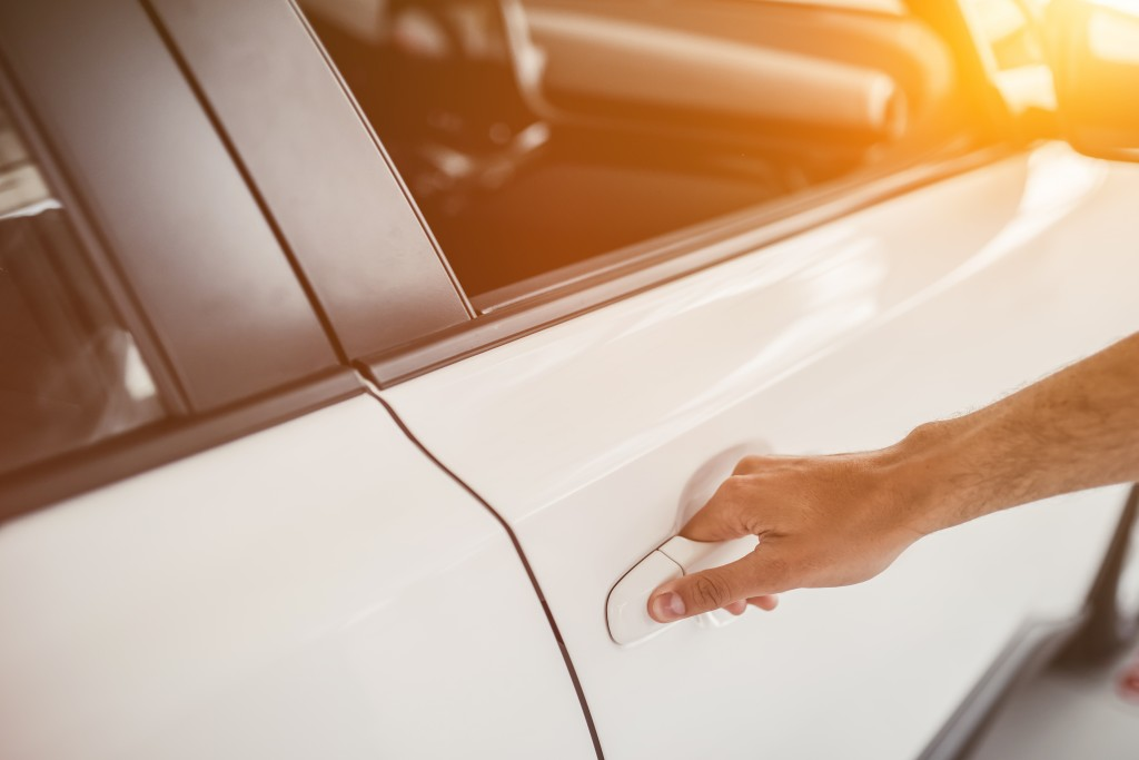 Is it Time to Repair or Replace Your Car?