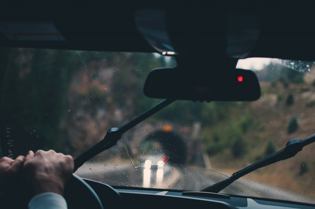 how to replace windshield wiper blades on your car SafeAuto Blog