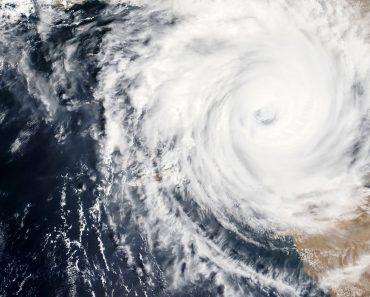 hurricane safety hurricane harvey