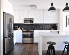 Affordable Home Improvement Projects