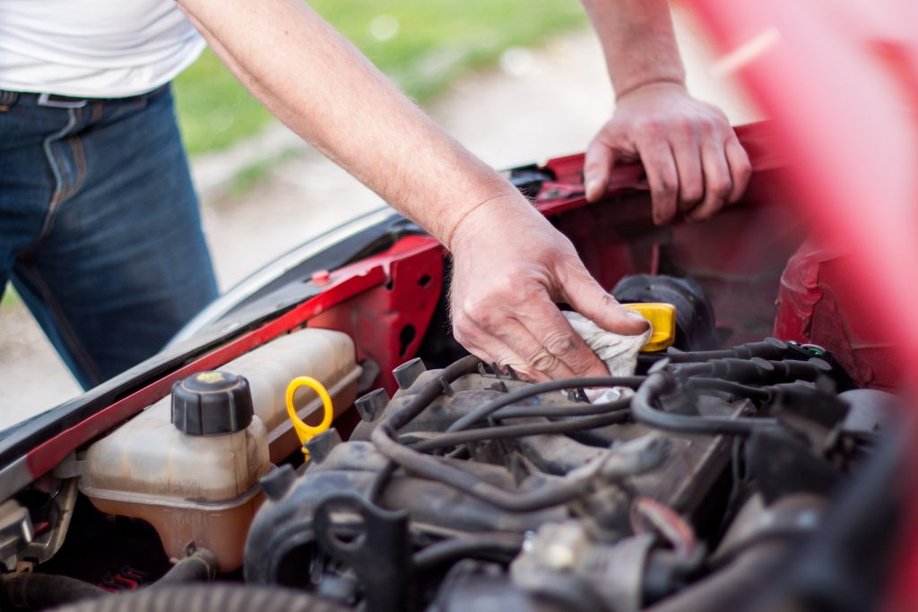 what to do if your car overheats car engine overheating