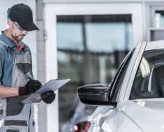 car safety recalls