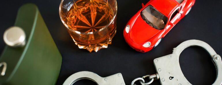 drunk driving prevention