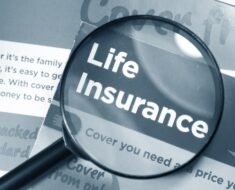 options for life insurance