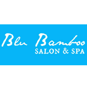 Blue Bambu salon and day