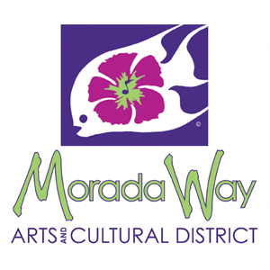 Morada Way