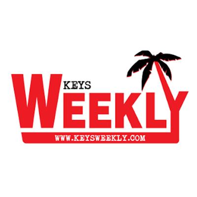 Keys Weekly