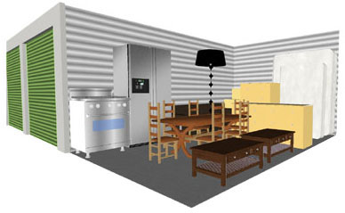 medium storage unit saskatoon