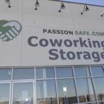 free storage in saskatoon, sk