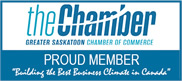 Saskatoon Chamber of Commerce