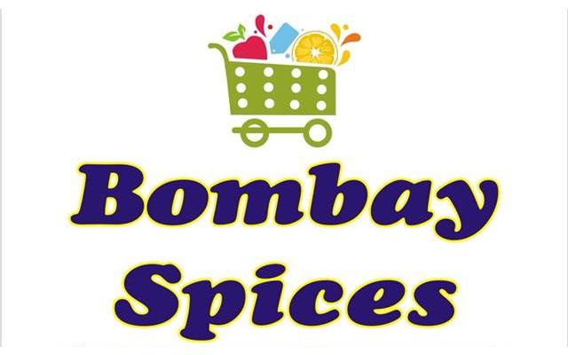 bombay spices saskatoon