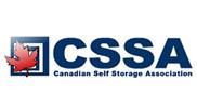 Canadian Self Storage Association (CSSA)