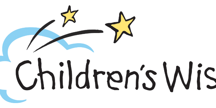 Children's Wish