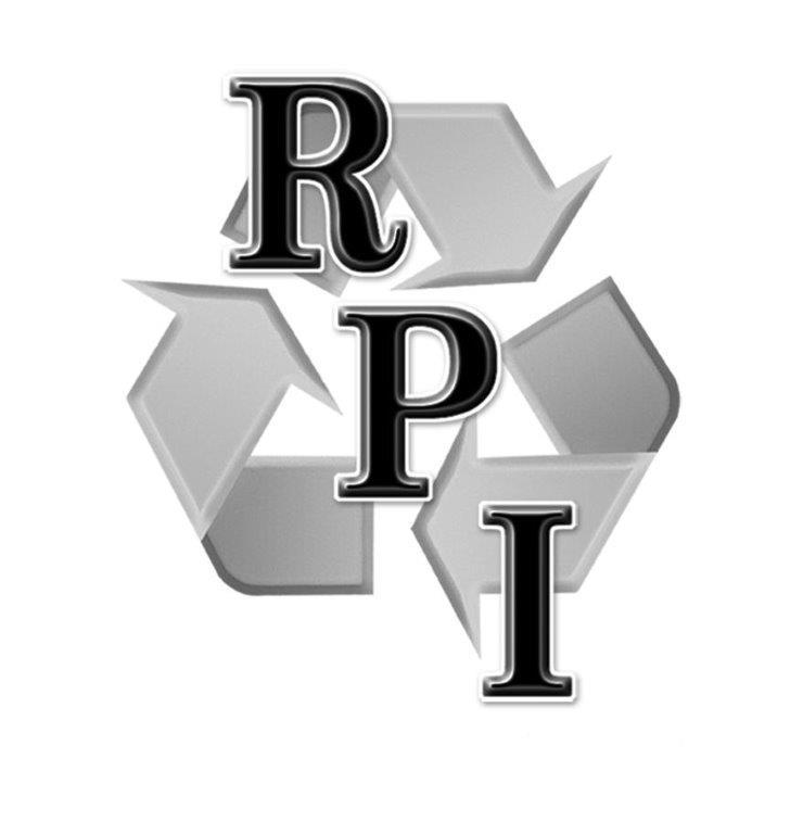 RPI, Inc.