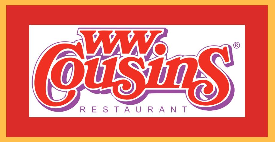 logo-ww-cousins