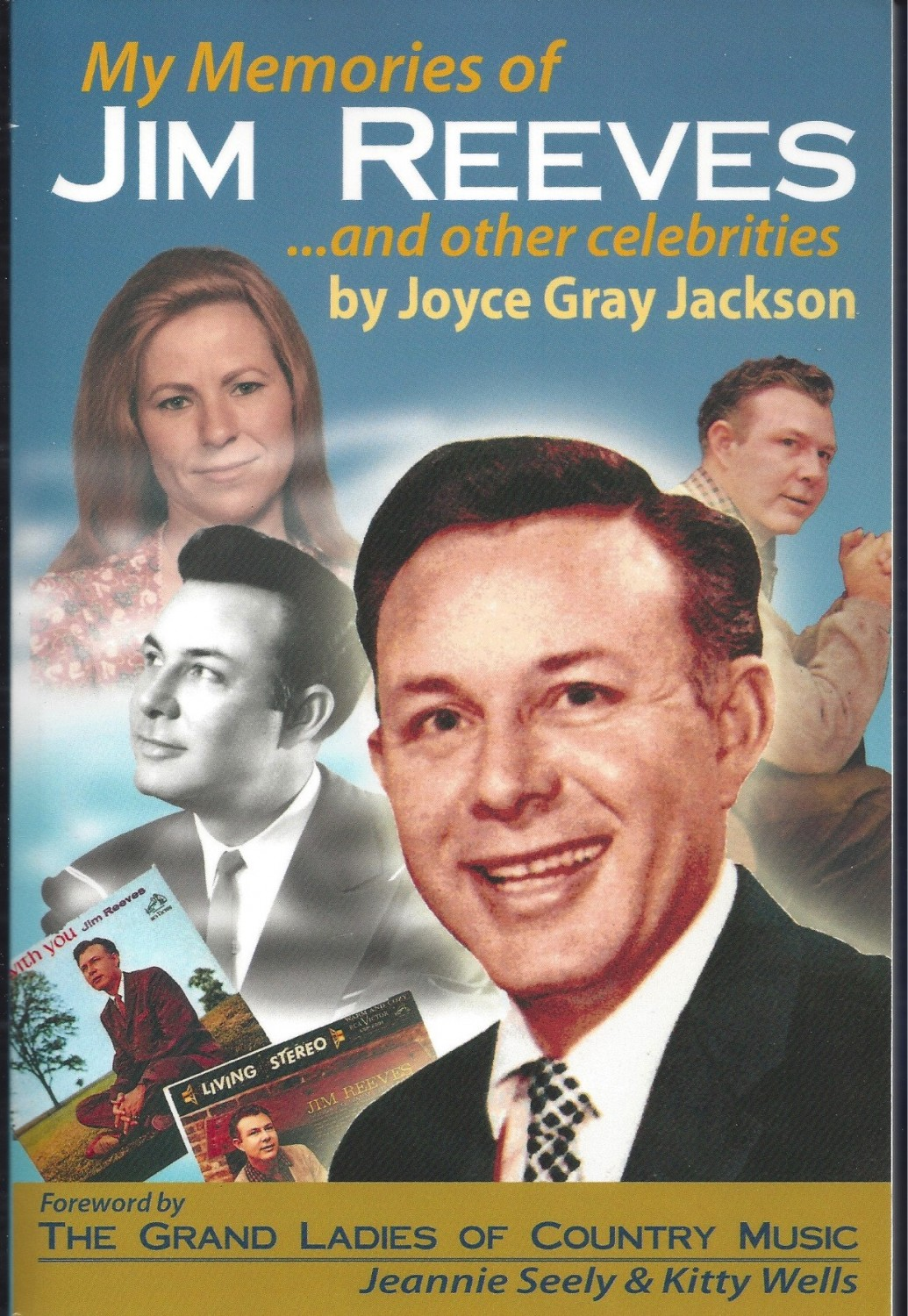 my-memories-of-jim-reeves-and-others