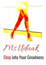 Ms. Uduak
