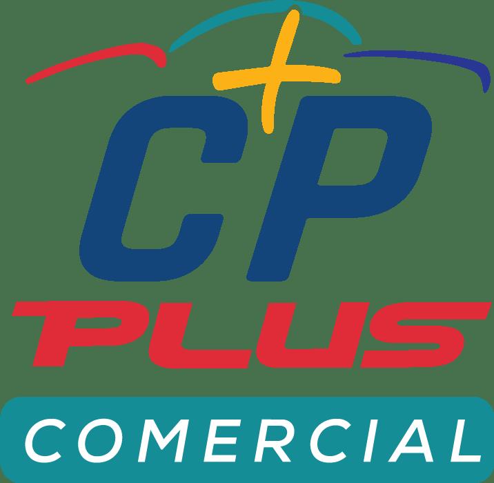 Centro-piezas-plus-comercial-logo