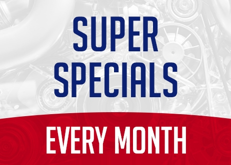 Super-Special